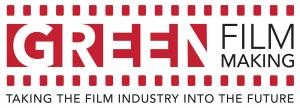 GreenFilmMaking_logo