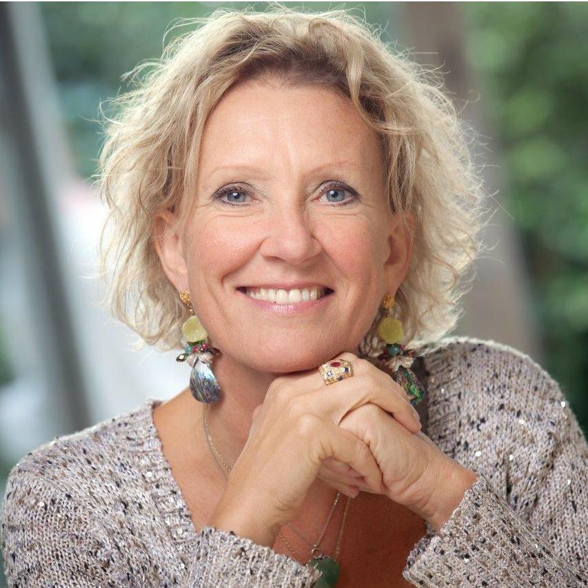 Simone Fillipini
