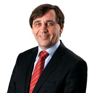 Willem Lageweg