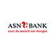 asnbank