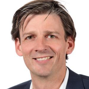 Richard Kooloos