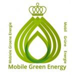 logo_mge
