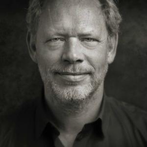 Mark Aink