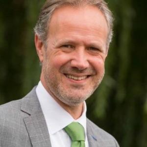 Henk Mirck