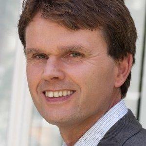 Piet Sprengers